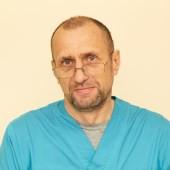 Шульмин Николай Петрович